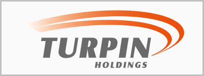 Turpin Holdings